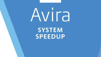 Avira 2017 What's New