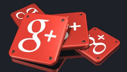 4 reasons your brand should be on Google Plus