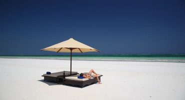 6 Best Beach Vacations Families Africa