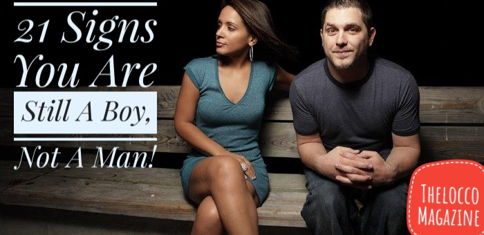 funny ads for dating