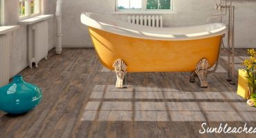 10 Cheap But Chic bathroom design ideas To The Add Spa Luxury