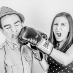 male emotional abuse marriage