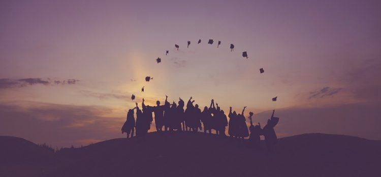 Why Not Going To University Might be The Best Decision