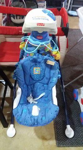Columpio Fisher Price Aquarium  Latest Baby Items For Fisher