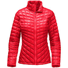 Red Coat Cleaning Company - All The Best Coat In 2017