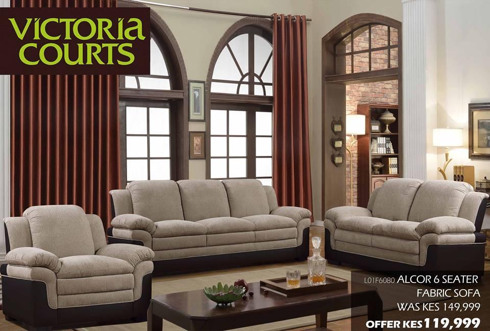Victoria Furniture Stores Kenya Osetacouleur